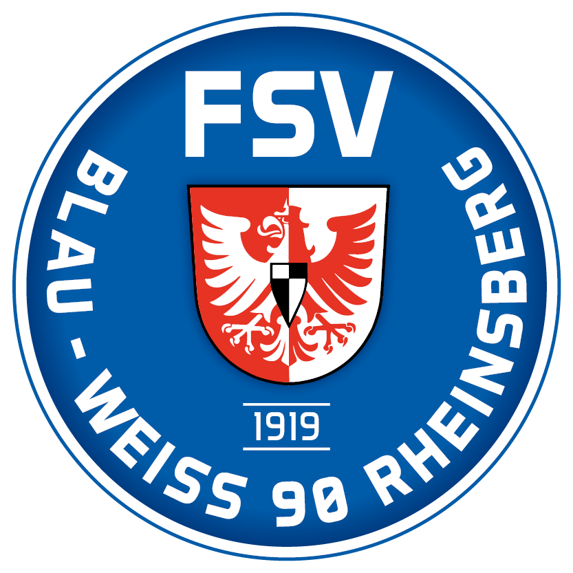 FSV Blau-Weiß 90 Rheinsberg e.V.